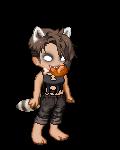 AccioPumpkin's avatar
