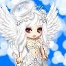 Spenelli's avatar