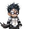 -Liquid Irony-'s avatar