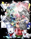 Suzy Mizuno's avatar