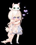 0Kiwi's avatar