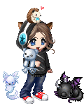 TheKaylaPup's avatar
