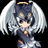 sohneeya's avatar