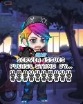 demonfox1994's avatar