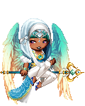 mystikaal's avatar