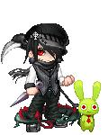 hikaripop89's avatar