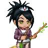 bilbo95's avatar