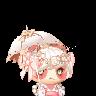 panda zombiee's avatar