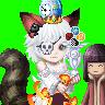 animefox1234's avatar