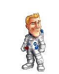[GAIA] Planet 51
