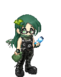 OtakuSanji's avatar