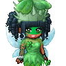 hieilovers91's avatar