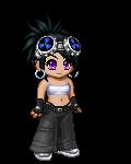 my little buttercup's avatar