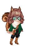 quarrk's avatar