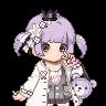 Paansu's avatar