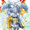 Thoughtfulness Incarnate's avatar