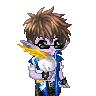 saiavampire13's avatar