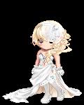 White_rose1973