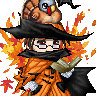 AngryGara's avatar