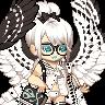 head in the ceiling fan's avatar