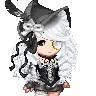 Chishiyou's avatar