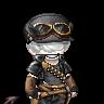 Morphine Rush's avatar