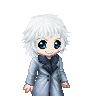 IrkenLulu's avatar