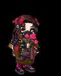 bye wig's avatar