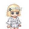 Azuremyst Moth's avatar