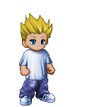 TheTru Wigger's avatar