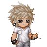 Vendddd's avatar