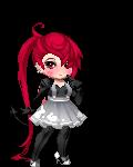 iUzu's avatar