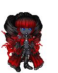 virinchrysalis's avatar