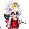 - Deadly Twilight -'s avatar