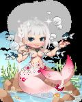 Boomerlover16's avatar
