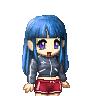 furude-rikka-san's avatar