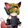 icozplayalot's avatar