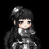 Ouji Usagi's avatar