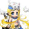 PaigeInABook22's avatar