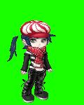 BehindTheMirrors's avatar