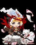 shyanimegrl's avatar