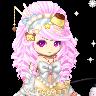 Yonomori's avatar