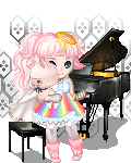 gi8ab's avatar