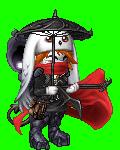 Pedantic Bastard!'s avatar