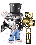 antaine's avatar