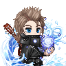 Demyx~ Melodious Nocturne's avatar
