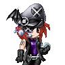 michiko_sama's avatar