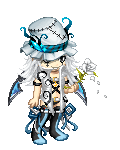 Othello_ollehtO's avatar