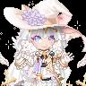 Shiroi Rikune's avatar