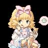 iAwesomesaur's avatar